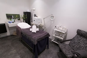 Waxing salon Manly Northern Beaches